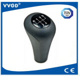 Auto Gear Lever Knob Use for BMW 25111434495