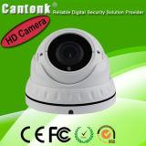 Varifocal Lens CMOS Pixel IR Vandalproof Dome Camera (30m IR Distance)
