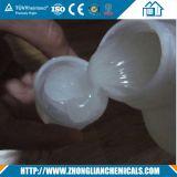 Detergent Raw Material-Sodium Lauryl Ether Sulfate