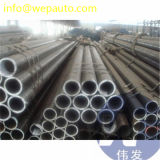 Cold Drawn En10305 Seamless Honed Pipes E355 + Sr with H8 Tolerance