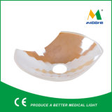 Dichroic Dental Galss Reflector 150*110mm