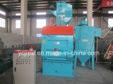 Q326c Surface Treatment Machine