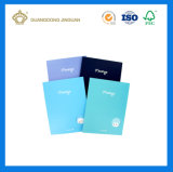 School Stationery Office Supply Wholesale Custom Cheap Paper Exercise Note Book Notebook (Custom printing)