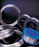 Aws A5.16 Erti-2 Titanium Wire in Coil or Spool