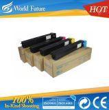 Brand New Compatible Tn611 Color Copier Toner for Use in Bizh PRO C6500