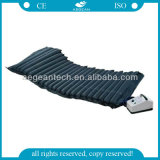 AG-M002 Ce ISO Approved Inflatable Anti-Decubitus Medical Air Mattress