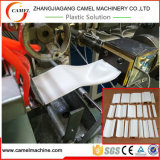 PS Foam Picture Frame Profiles Production Line for Picture Frame