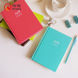 Special Paper Notebook