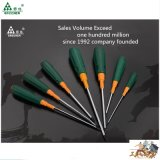 Hot Sales Cute Price Screwdrivers