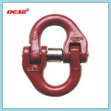 Special Chain G80 Steel Lock Lifting Connector