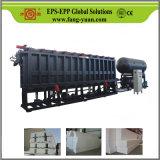 Fangyuan New Type EPS Polystyrene Block Product Line Machine