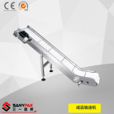 China Product Conveyor for Packing Machine