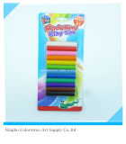 168g 12PCS Play Dough Modeling Clay for DIY and Creative