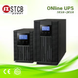 UPS Power Supply 1000va 2000va 3000va From China
