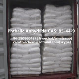 Organic Chemical Raw Material Phthalic Anhydride/PA CAS: 85-44-9