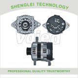 Car Alternator/Generator for Aveo Spark (8483 96540542 12V 85A)