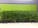 Wholesale Natural Looking Landscape Artificial Grass