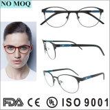 New Style Wholesale Stock Eyewear Eyeglass Optical Frame