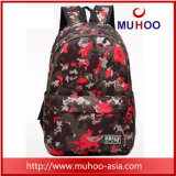 Wholesale Waterproof Sports Luggage Backpacks School Bag for Junior