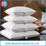 Cheap Feather Cushion Pads Wholesale 22X22""