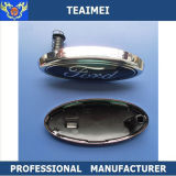 Auto Car Badge OEM Chrome Car Emblem
