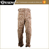 X7 Military Outdoors Tactical Men′s Cargo Pants