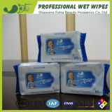 Wholesale Bamboo Baby Wipes for Low MOQ Factory Price From China