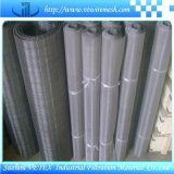 Stainless Steel Filter Mesh Used for Food