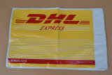 Factory Direct Sales DHL Mailing Packaging Bag Poly Mailer