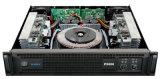 High-Power 2 Channels Professional Power Amplifier