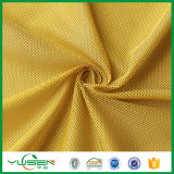 Hot Sale Good Quality 2*2 Polyester Mesh Fabric for Garment
