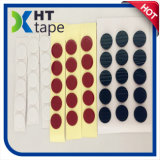 Die Cutting PE/Vhb/Cr Foam Tape
