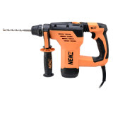 """Nenz Professional Multi-Function 1-3/16"""" 800W Electric Tool (NZ30)"""