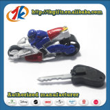 Wholesale Plastic Cool Mini Car Toy for Kids