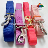 Factory Direct Sale Pet Products, High Quality Nylon Dog Lead