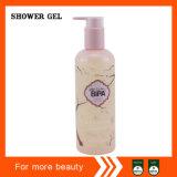 Sakura Dancer Perfume Shower Gel