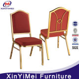 Hot Selling Banquet Chair Comfortable Cheap Restaurant Chairs for Sale