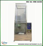 IP Code Ingress Water Dust Test Equipment (IPX1-X8)