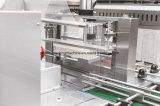 Zhoushan Shark Pharmaceutical Heat Shrink Packing Machine