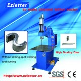 Ezletter Channel Letter Making Machine Clincher