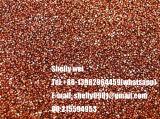 Copper Cut Wire Shot/ Copper Shot / Steel Shot / Abrasive / Cut Wire Shot /Steel Grit / Stee Pills