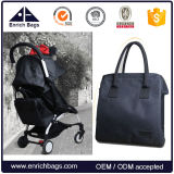 Enrich Multifunction Fashion Mummy Bags Tote Baby Diaper Bag for Mommy Hand Travel Bag
