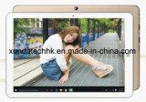 3G Windows Tablet PC Quad Core CPU Intel X5 12 Inch W10g