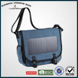 Brand New Design Solar Backpack Sh-17070107