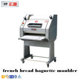 Ce Approved French Baguette Moulder with French Conveyor Belt (ZMB-750)