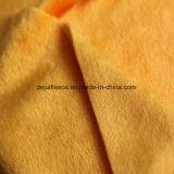 Soft Flannel Fleece for Bedsheet, Bed Cover