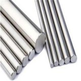 High Quality A36 Round Steel Bar Large in Stock