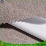 Woven Blackout Curtain Fabric Coating Fr Blackout Curtain Fabric From Textile Manufacturer