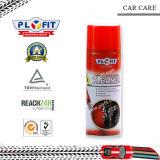 Carburetor Flush Wash Injector Cleaner Aerosol Spray
