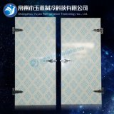 Cold Room Swing Door Freezer Door Walk in Room Door